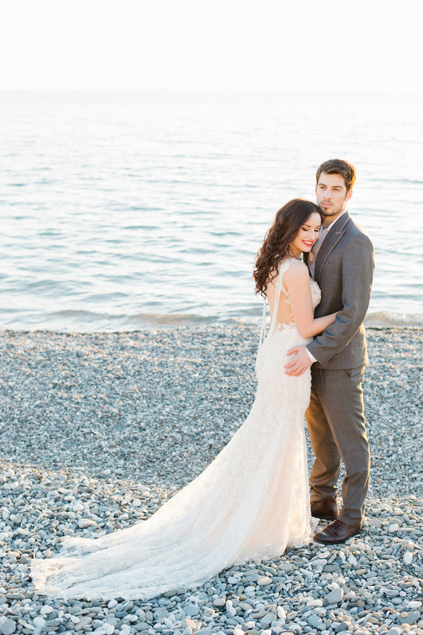Preview muravnik sochi wedding 173