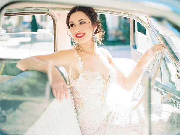 Preview muravnik sochi wedding 43