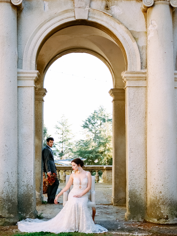 Preview muravnik sochi wedding 97